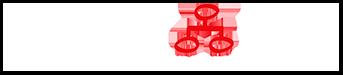 Speak ABE Logo